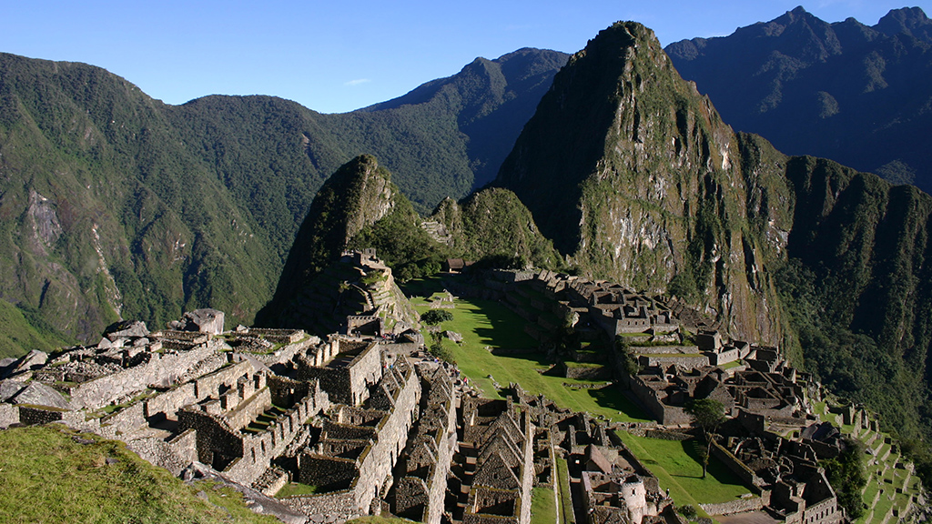 Banner_MachuPicchu_Background